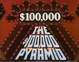 100kpyramid-1985-smith-policii-002.jpg-center-300px