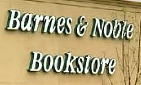 File:Barnes and Noble 1992.png