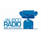 C7 radio