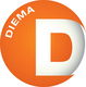 Diema-d-logo-orange