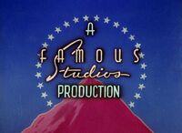 Famousstudios1940s