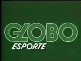 GE 1986