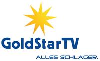 GoldStarTV logo