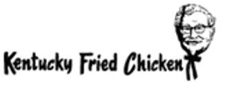File:KFC52.jpg
