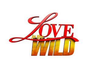 LOVE-IN-THE-WILD-S2-Logo