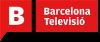 File:Logo btv.png