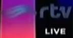 RTVLIVEE