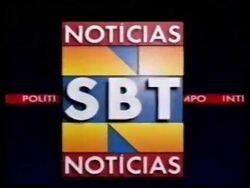SBT News