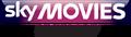 Thumbnail for version as of 18:54, November 18, 2011