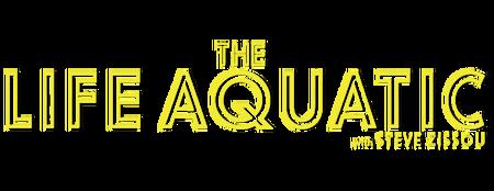 The-life-aquatic-with-steve-zissou-movie-logo