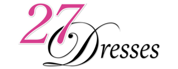 27-dresses-movie-logo