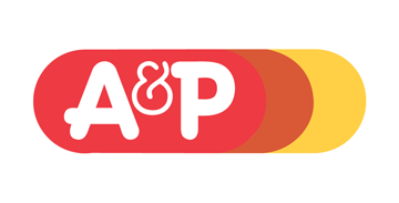 File:A&P 70s.png