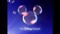 Thumbnail for version as of 02:19, November 30, 2011