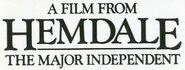 Hemdale Major Independent