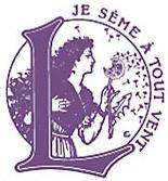 Larousse1890