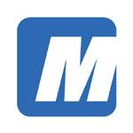 Logo m microsoft imite final