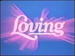 Loving1 zps7b211878