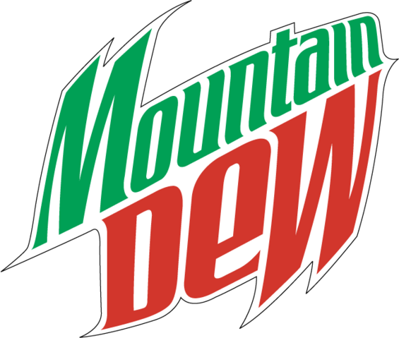 File:Mountain Dew.png