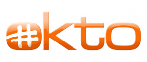 Okto-logo-300x127