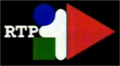 Thumbnail for version as of 22:50, September 9, 2010