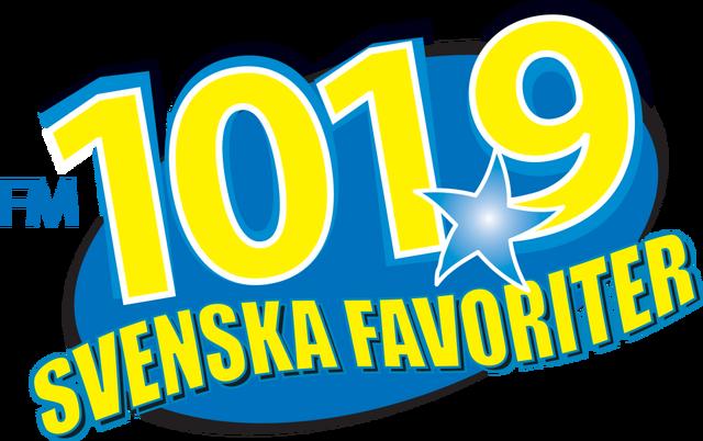 File:Svenska Favoriter 101,9.png