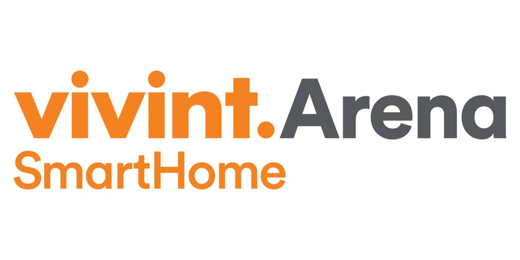 Get The Latest Press Releases | Vivint Smart Home