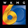 WKMG6