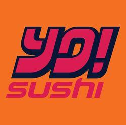 Yosushilogo