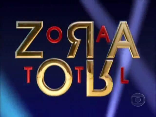 File:Zorratotal.jpg