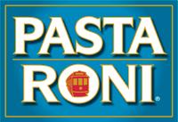 161bc-PastaRoni