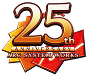 ASN 25th anniversary 2013