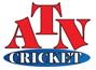 ATN Cricket
