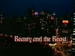 Beautyandbeast a