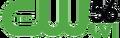 CW56 (WLVI) logo