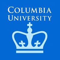 Columbiauniversitylogo
