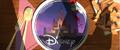 Disney Feast