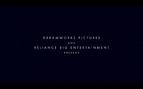 DreamWorks (I am Number Four)