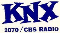 KNX 1070-1
