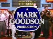 Markgoodson14
