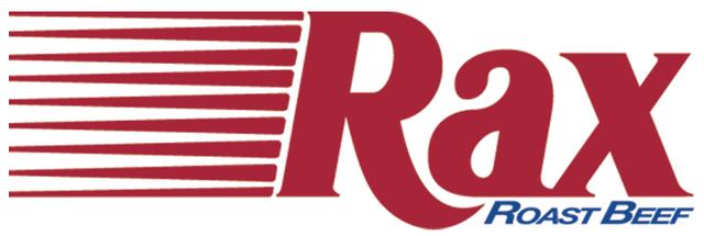 File:Rax Roast Beef logo.png