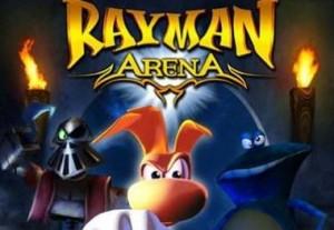 Rayman-Arena-300x207