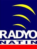 Standard RN Logo