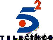 File:Telecinco 2 logo.png
