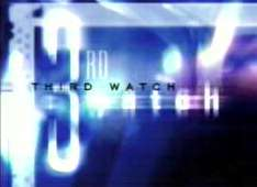 Thirdwatch