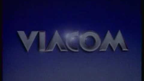 "Viacom Standard ""Wigga Wigga"" Without Voice Over"