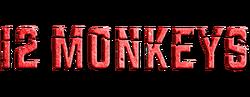 12-monkeys-tv-logo