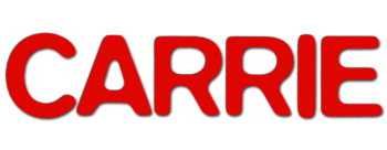 Carrie-2002-movie-logo
