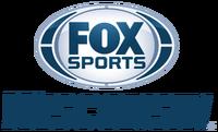 Fox sports wisconsin 2012