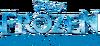 Frozen-Logo-disney-frozen-Italian