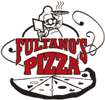 File:Fultano's Pizza.png